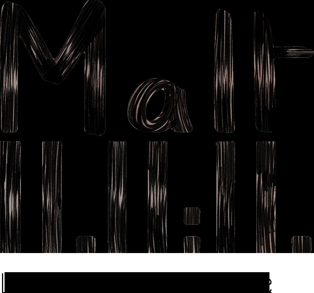 Malt – Portfolio